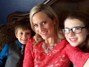 Beth Keckés – Vision Therapist