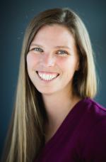 Erin Betancourt – Vision Therapist