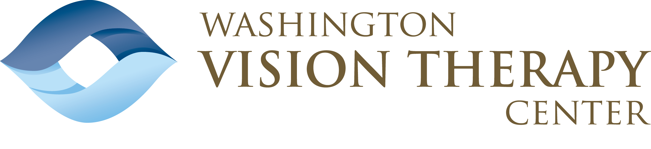 Washington Vision Centers