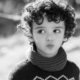 Does My Child Have Convergence Insufficiency?