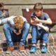 Are Cell Phones Bad for my Child's Vision?